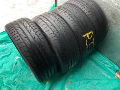 Toyo DRB, 215/45 R17 =Made in Japan=