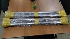 Шпилька стяжная в сборе для гидромолота любого производителя