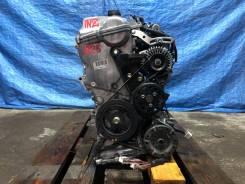 Контрактный двигатель Toyota 1NZFE 1mod. Гарантия. Установка. A1925