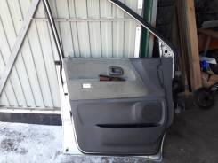 Уплотнитель двери Toyota Town Ace Noah