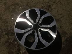 Диск колесный R16 Ниссан Террано / Nissan Terrano 4030000Q2H