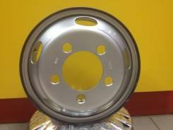 Грузовой диск 16х5.50 ET115 5/D151 PCD208 (бескамерный)