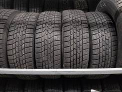 Goodyear Ice Navi 6, 195/65 15