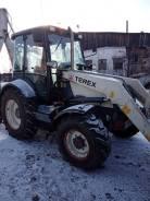 Terex 860 SX. Terex 860 sx, 1,30куб. м.