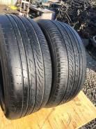 Bridgestone Regno GR-9000, 225/45R18
