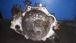 МКПП Toyota Avensis T250 [3030005020] 1.8B 1ZZFE