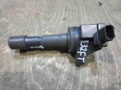 Катушка зажигания HONDA FIT III (GE_, GG_, GP_)