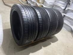 Yokohama BluEarth Ecos, 215/45 R17