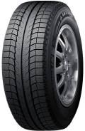Michelin Latitude X-Ice 2, 265/50 R19 110T