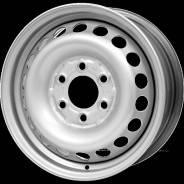 Диск колёсный Swortech S609 6,5 x 16 5*114,3 50 67.1 silver