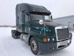 Freightliner Century, 2005