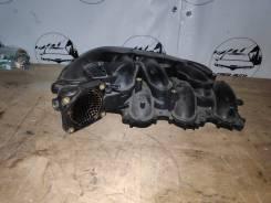 Коллектор впускной Toyota/Lexus