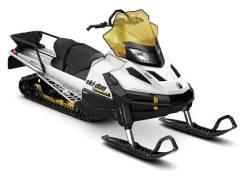 BRP Ski-Doo Tundra LT. без пробега. Под заказ