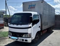 Toyota ToyoAce. Продам грузовик , 2 700куб. см., 2 250кг., 4x2