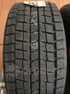 Dunlop Graspic DS3, 235/40/19,265/35/19