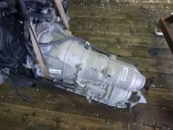 Акпп BMW 6HP21 179WZ9 24007630997 Б/п по РФ. Пробег 87019