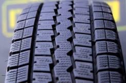Dunlop Winter Maxx LT03, 195/75 R15LT