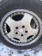 """Bridgestone Turning R16 5x114 7/8. 7.0/8.0x16"""" 5x114.30 ET38/45"""