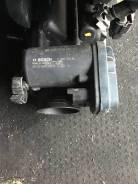 Заслонка дроссельная Peugeot 307 0280750164