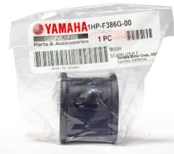 Втулка стабилизатора Yamaha Grizzly 550-700 07-15