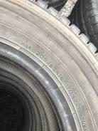 Dunlop SP LT 02. зимние, без шипов, 2014 год, б/у, износ 10%