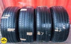 1363 Michelin Latitude Tour HP, 285/60 R18