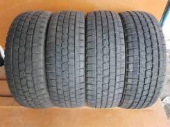 Dunlop SP LT 2, 225/60R17.5LT