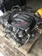 Двигатель N46B20B BMW 1-series E87 2004-2012