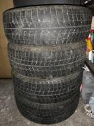 """Комплект колёс 185/65/15 зима. 6.5x15"""" 4x100.00"""