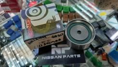 Натяжной ролик ремня грм. Mitsubishi: Toppo BJ Wide, Toppo BJ, Pajero Mini, Minica, Town Box, Town Box Wide, Minicab 4A30, 4A31