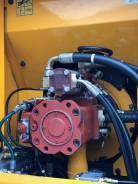 Hyundai R170W-7. Продам экскаватор Hyundai R170w-7, 0,76куб. м.