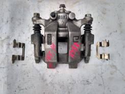 Суппорт тормозной. Infiniti: G35, M25, M37, QX60, M45, M56, M35, Q50, Q40, Q70, G25, G37, Q60, JX35 Nissan Murano, PNZ51, TNZ51, Z51, Z51R, Z51Z, Z52...