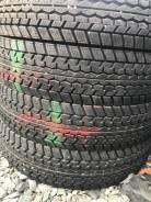 Dunlop SP LT 01. зимние, без шипов, 2013 год, б/у, износ 5%
