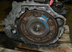 АКПП A6LF2 2WD D4HA Kia, Hyundai Tucson , iX35 , Sportage R