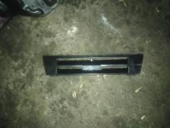 Решетка радиатора. ИЖ 2126 Ода ИЖ 2717, 2717