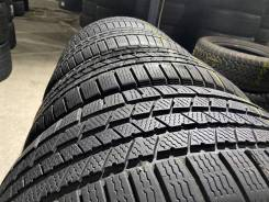 Continental CrossContact Winter, 275/40 R20