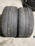 Michelin Pilot Alpin, 255/45 R19