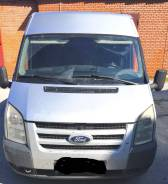 Ford Transit Van. Продам Ford Tranzit, 2 200куб. см., 2 000кг., 4x2