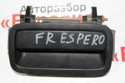 Ручка двери внешняя Daewoo Espero 1997, правая передняя
