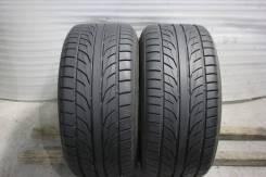 Bridgestone Grid II, 265/40 R17