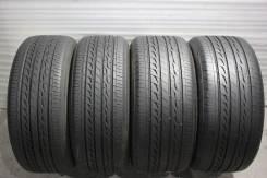 Bridgestone Regno GR-XI. летние, 2016 год, б/у, износ 10%