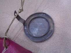 Крышка бачка омывателя Infiniti M Y50 2004-2010
