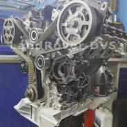Двигатель Дискавери 3 / 4, Рендж Ровер спорт 2.7, 3.0