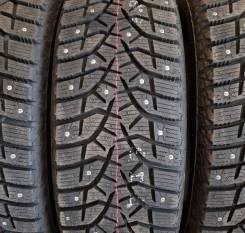 Bridgestone Blizzak Spike-02, 235/60 R16