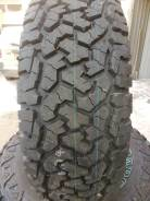 Roadcruza RA1100, 205/70 R15