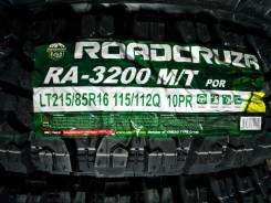 Roadcruza RA3200, 215/85R16 LT MT
