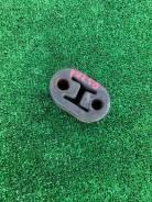 Подушка глушителя бочки оригинал Nissan