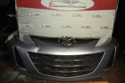 Бампер. Mazda Biante, CCEFW LFVDS