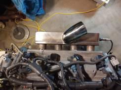 Продам двигатель для катера toyota 3UZ