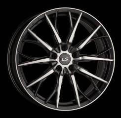 LS Wheels RC11